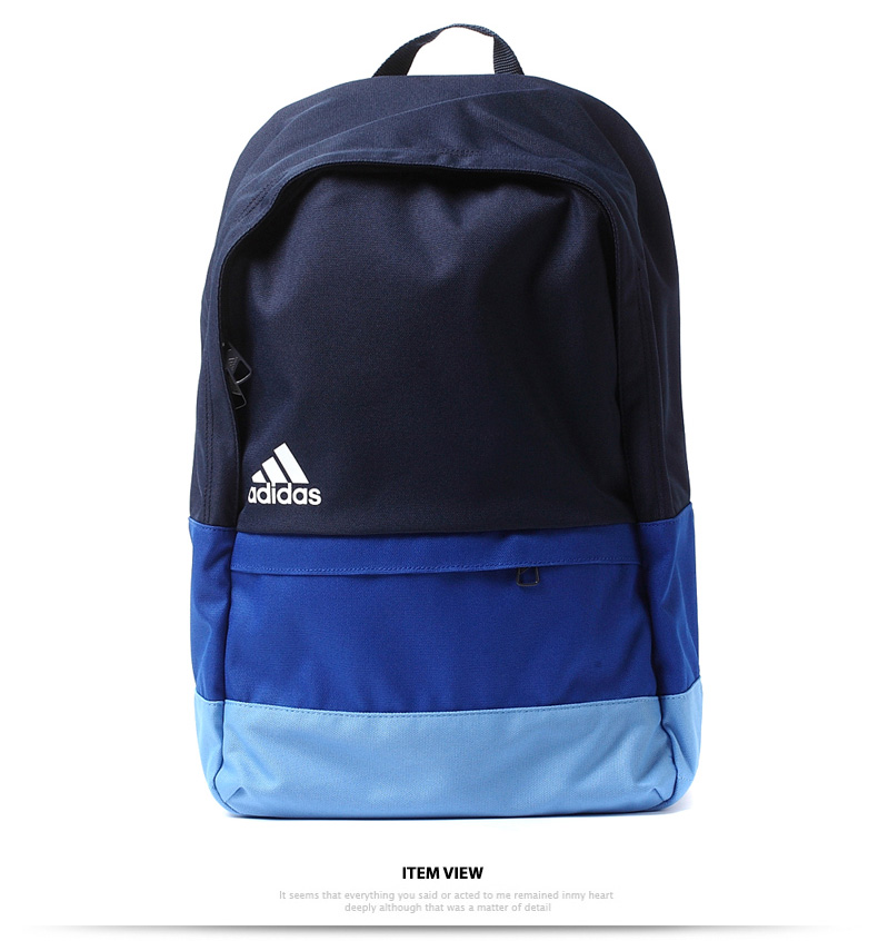 Туристический рюкзак Adidas m66754 S29903 S22503 S19235 рюкзак adidas 0362