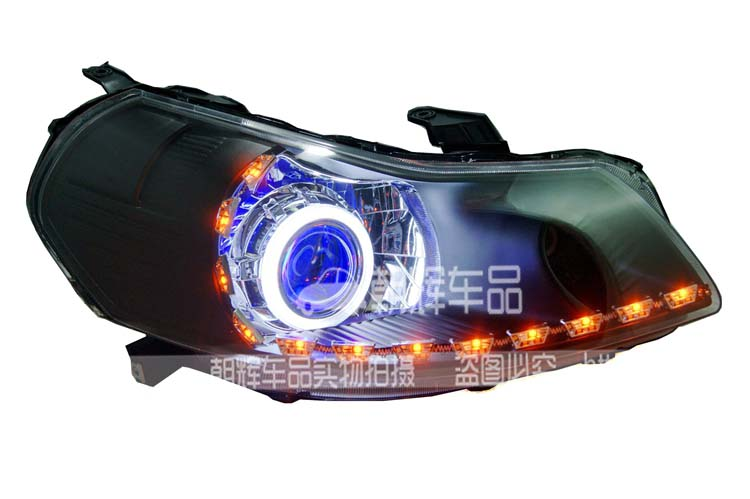 лампа Name caused SX4 HID боди quelle name it 1005676