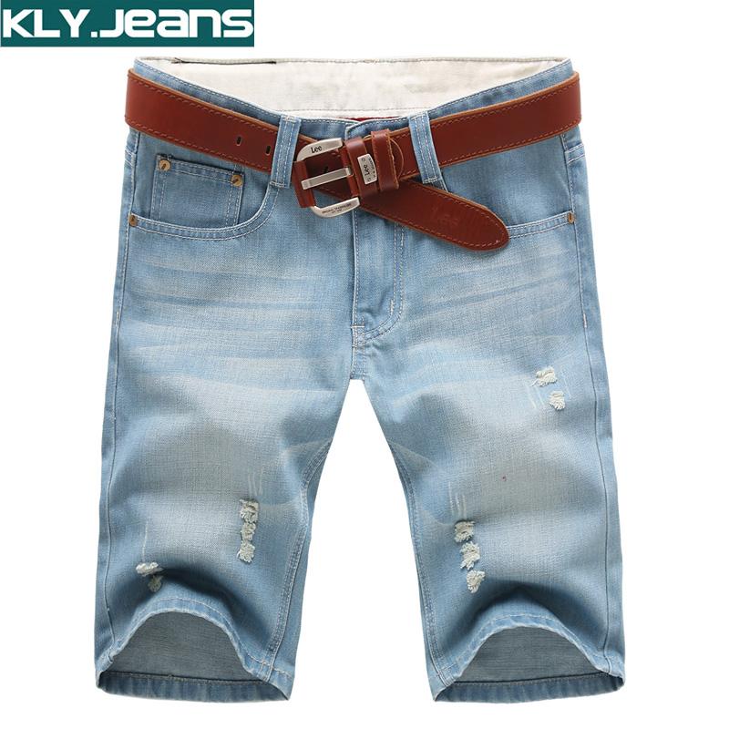 Джинсы мужские Cool L'Oreal 0134 Ju1 джинсы s cool джинсы