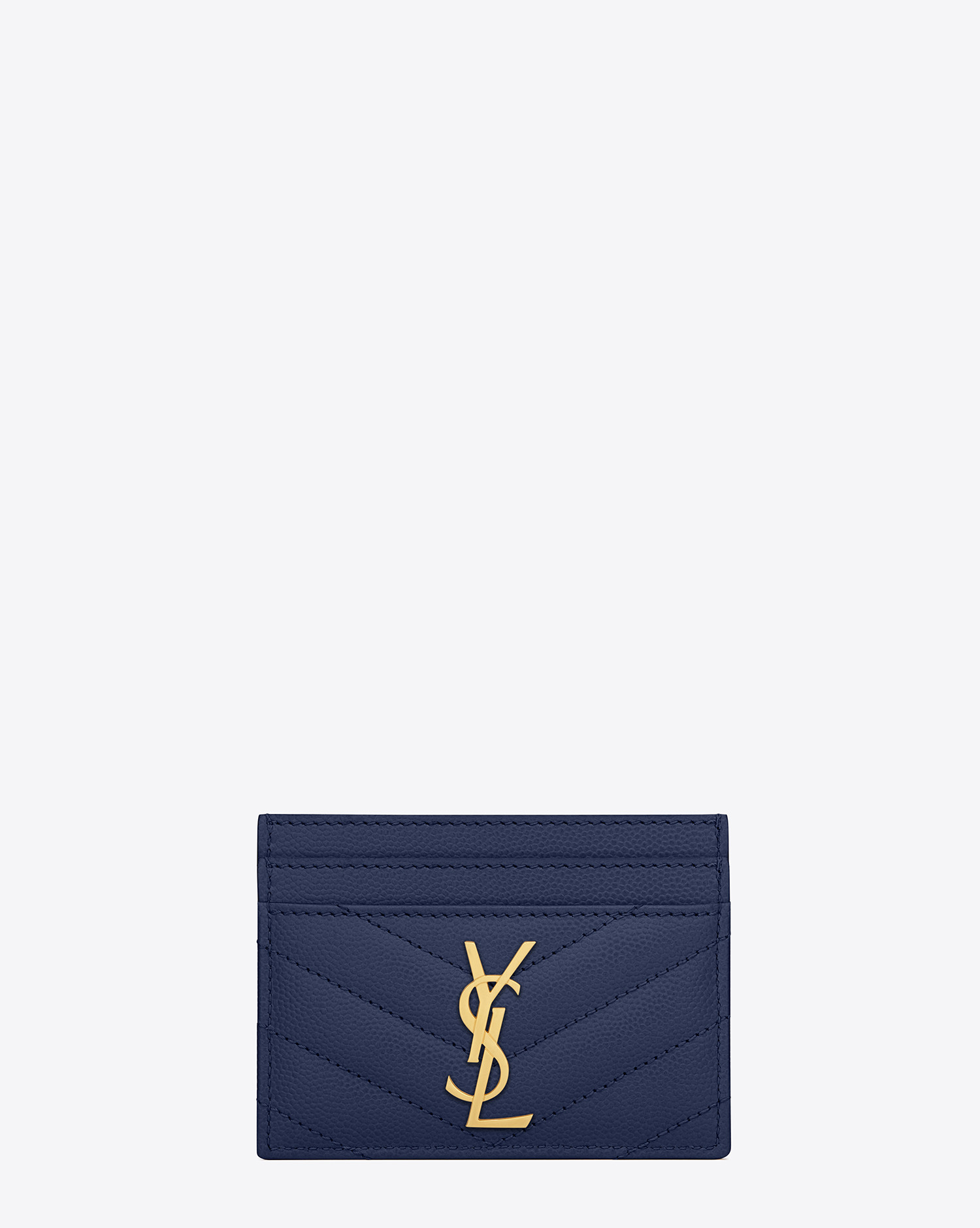 визитница Yves Saint Laurent 45249591mj YSL визитница yves saint laurent 45249591mj ysl
