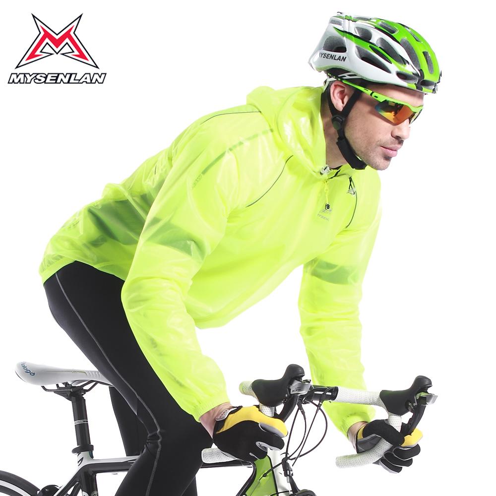Одежда для велоспорта Rusuoo m30007