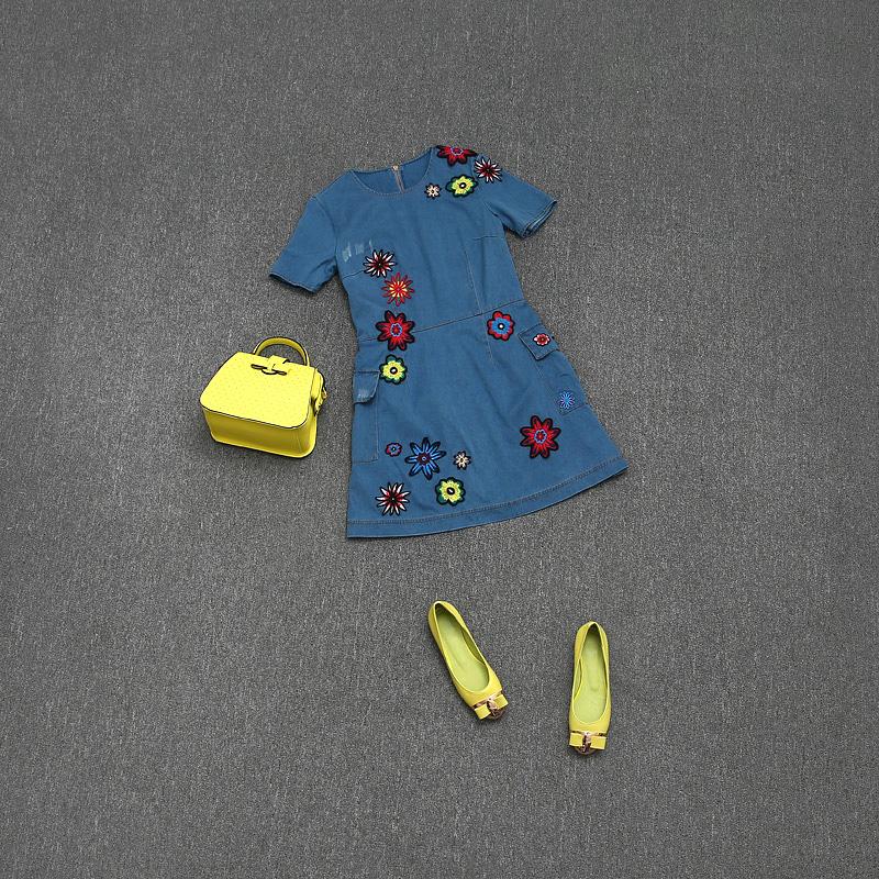 портмоне женское edmins цвет фиолетовый 1898 ml 1n ed Женское платье  ed13028 2015