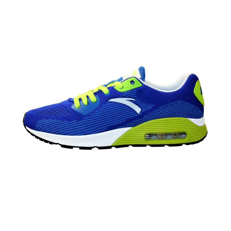 Кроссовки для бега Anta 2015 11527772-1-3-4-5 кроссовки anta 81718820 4 grey