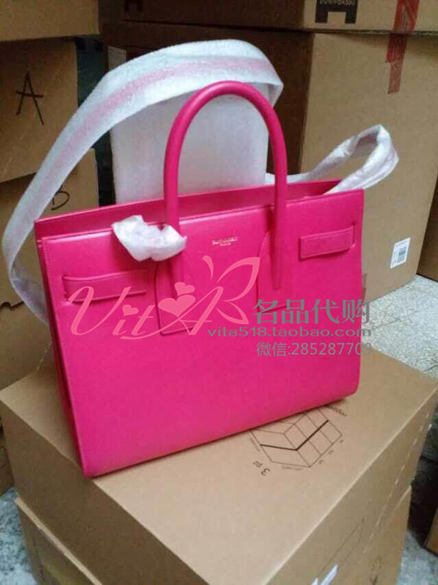 Сумка Yves Saint Laurent  YSL Saint Laurent SAC DE JOUR сумка yves saint laurent saint laurent fluo sac de jour