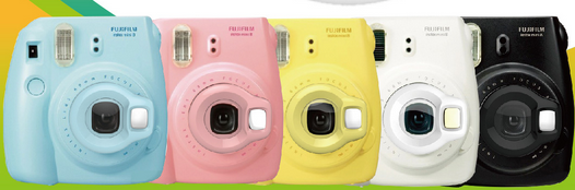 Одноразовая камера   Instax Mini8s genuine fuji mini 8 camera fujifilm fuji instax mini 8 instant film photo camera 5 colors fujifilm mini films 3 inch photo paper