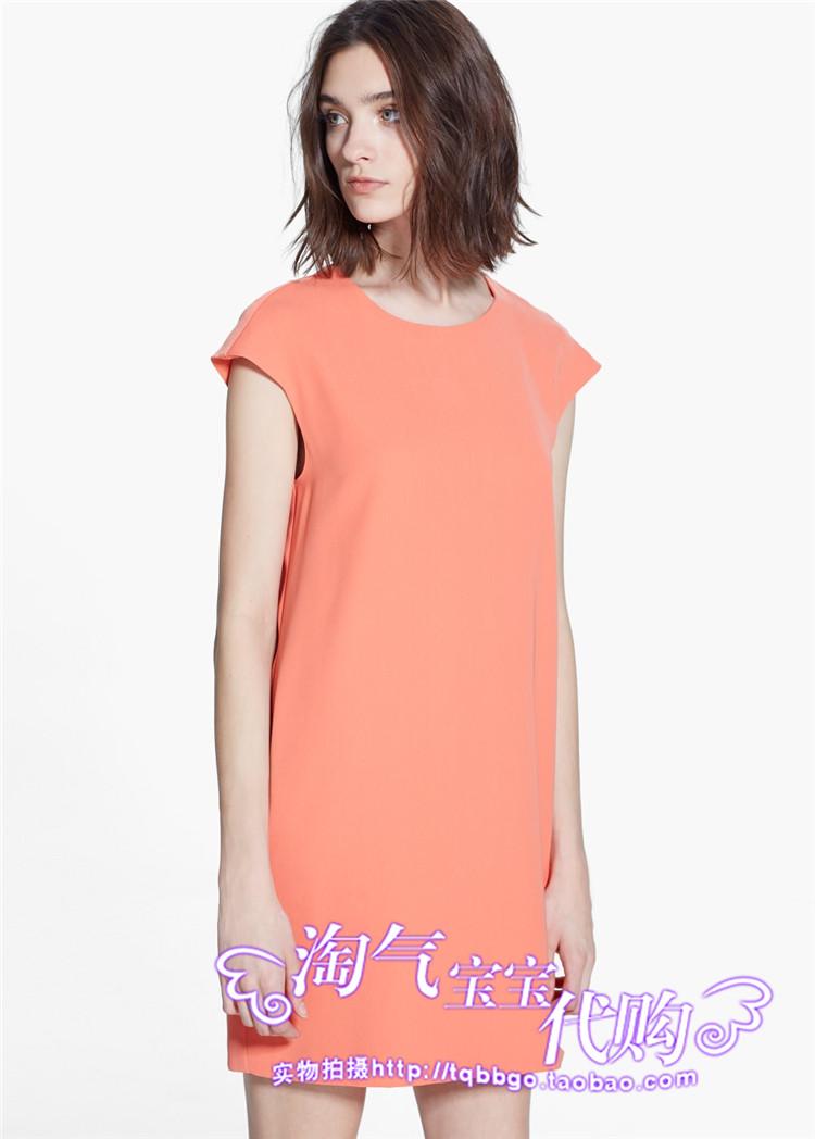 Женское платье Mango 41007679 2015 платье mango mango ma002ewpgl63