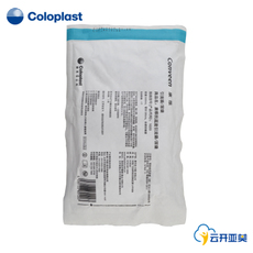 Coloplast 1020 1500ml