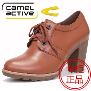 туфли Camel Active 9689/7a 2013 96897A набор lego education простые механизмы 9689 7