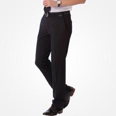 Классические брюки By color xkn 2014