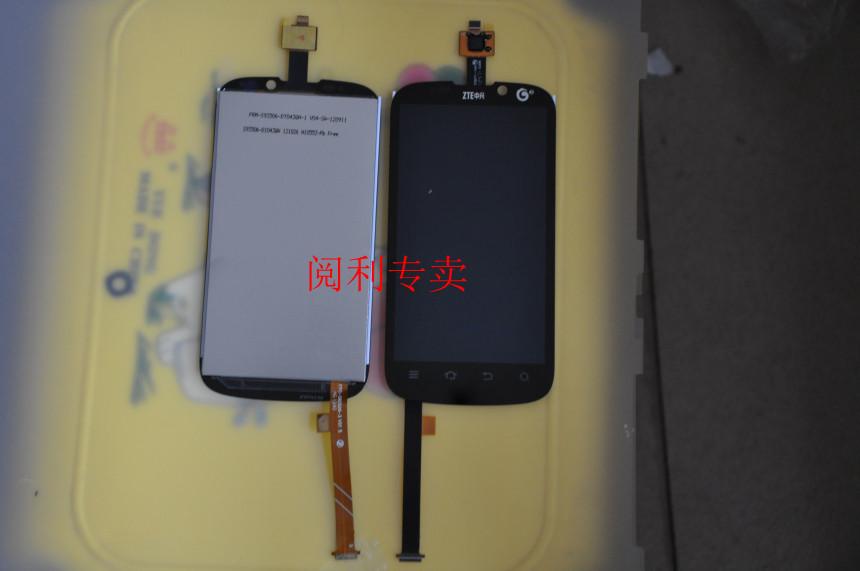 Запчасти для мобильных телефонов ZTE U930 U970 N986 V970 U930 U970