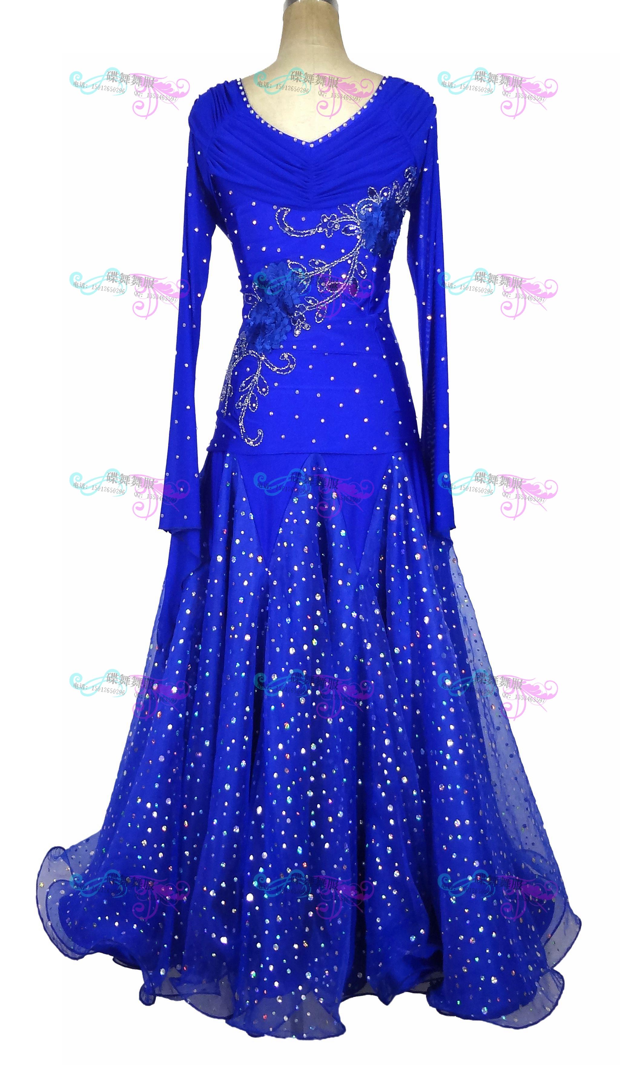 цена Танцевальные костюмы Butterfly dance dance clothing lx085 2013 LX086 онлайн в 2017 году