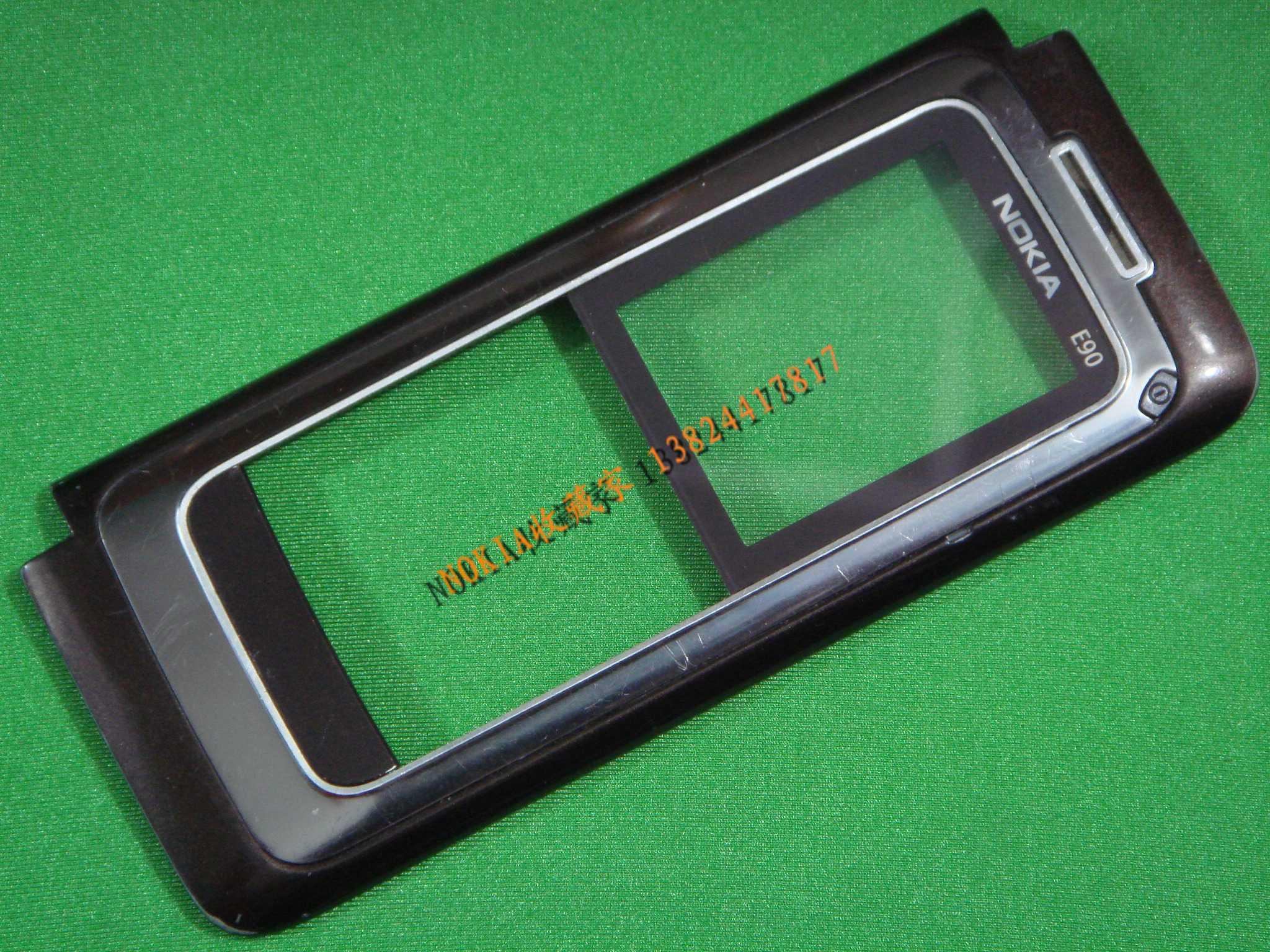 Запчасти для мобильных телефонов Nokia  E90