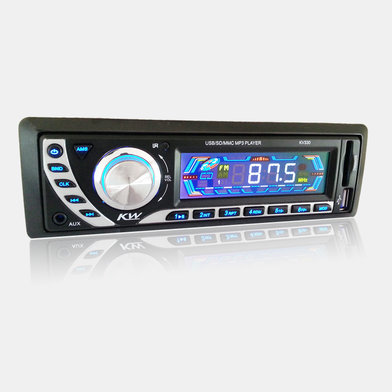 Автомагнитола Mp3 Cd автомагнитола cd mp3 supra scd 5001 dcu