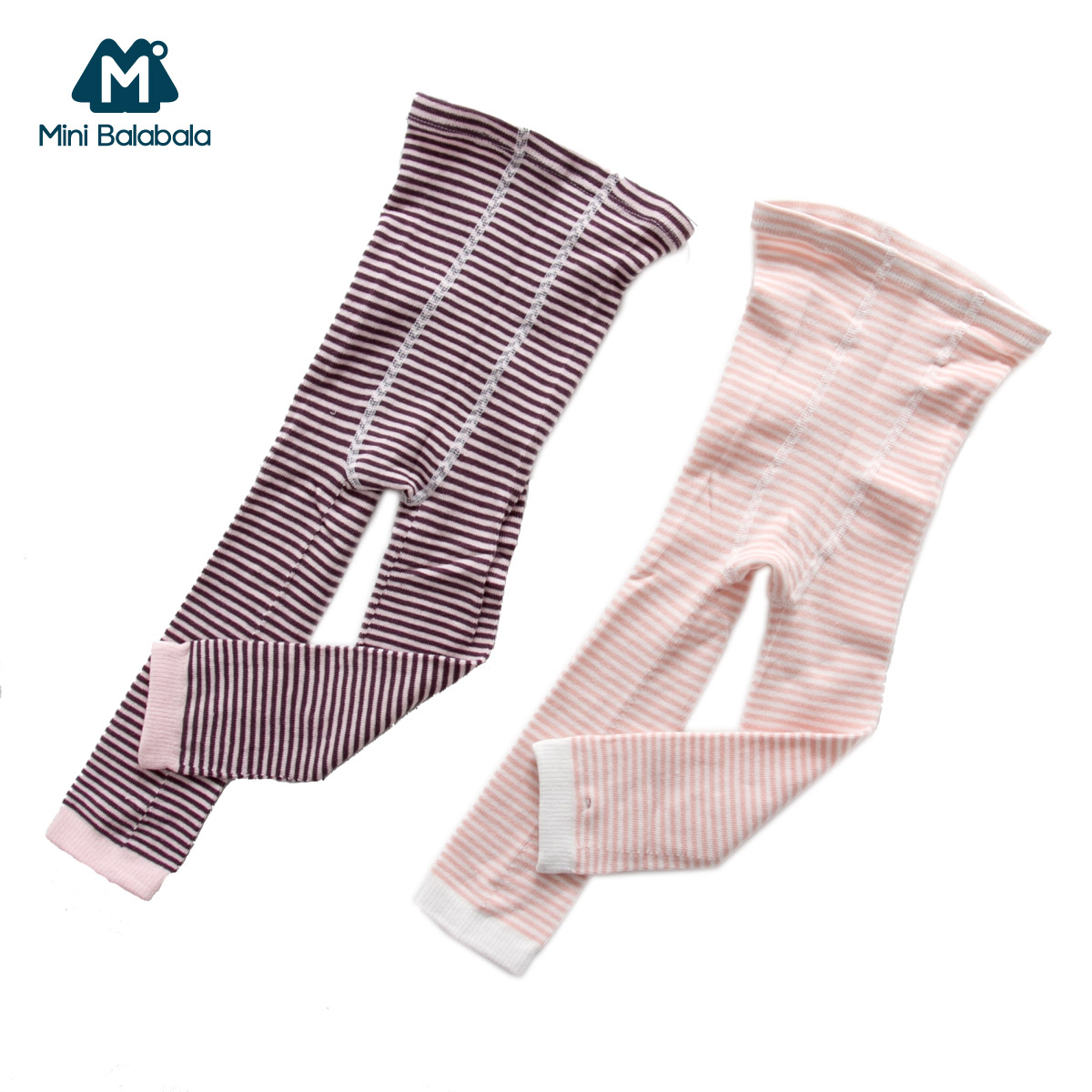 детские штаны Mini balabala 52219130410