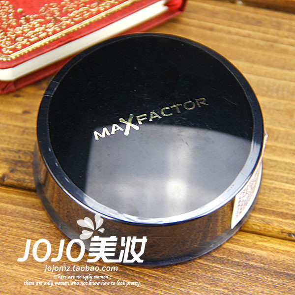 MaxFactor Max Factor high quality 100% natural pure sweet honey bee honey