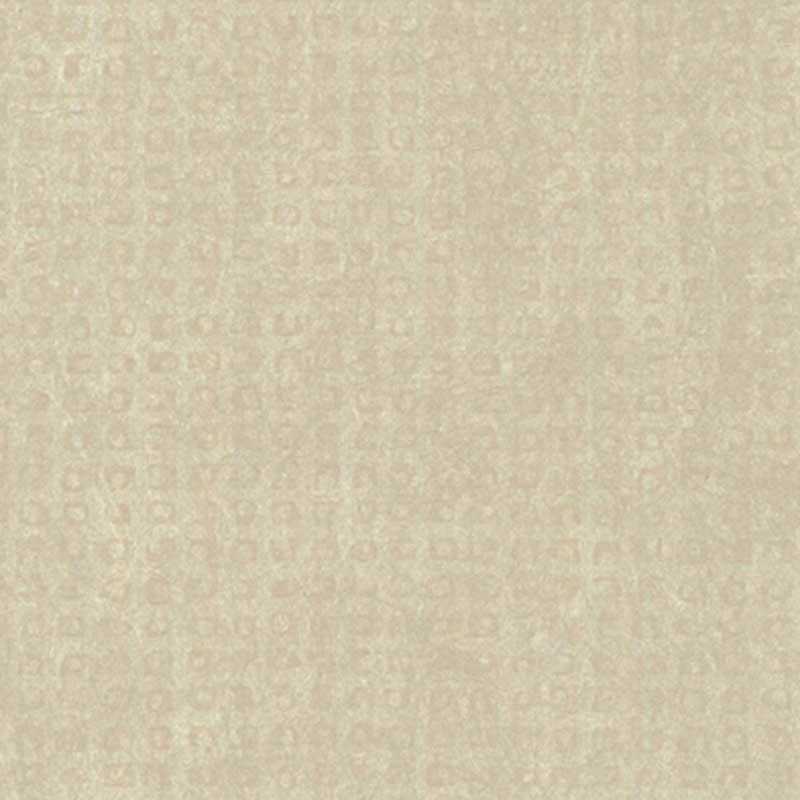玉兰墙纸 简欧无纺纸壁纸 沃兰诺乐尚1943