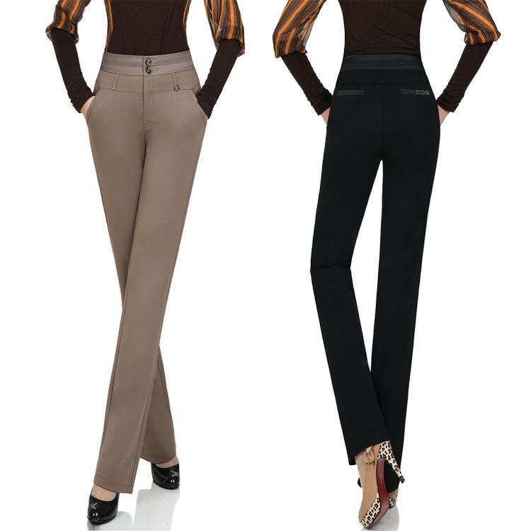 Женские прямые классические джинсы с доставкой