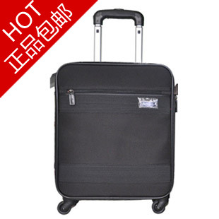 Чемодан Samsonite 22 V84 Z32 18 22T чемодан samsonite чемодан 78 см base boost