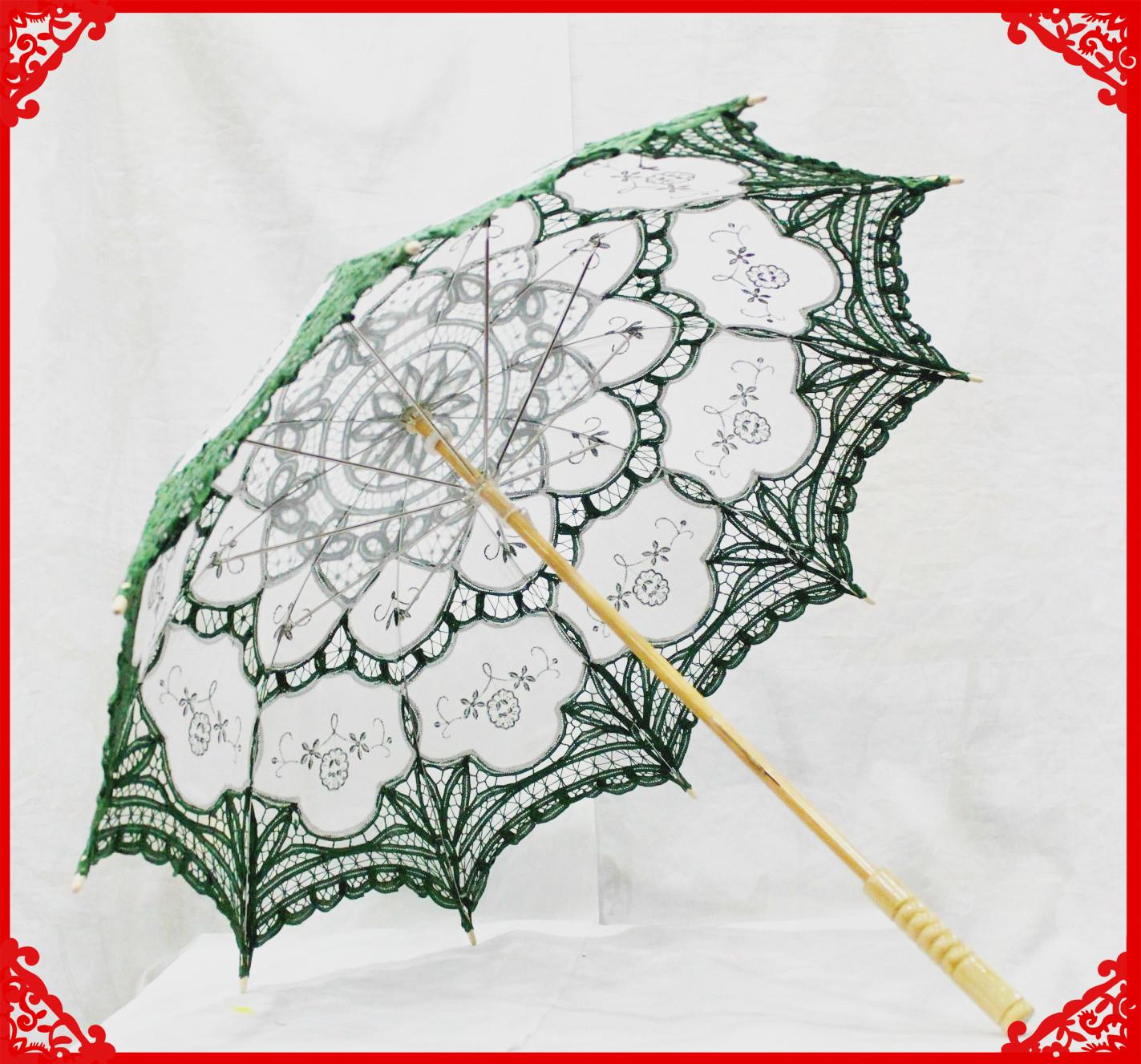 зонт-beijing-taohuawu-crafts-fan-u3