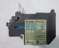 Электронное реле ускорения Taian RHU-10M,