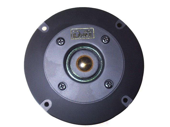 Электро-акустическое устройство Прекрасные немецкие WOME-F1 двойной магнитный ВЧ/НЧ/4 дюймовый ораторов