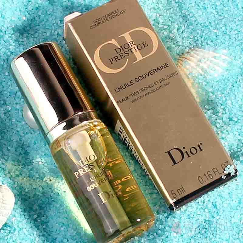 Dior  5ML dior children шорты