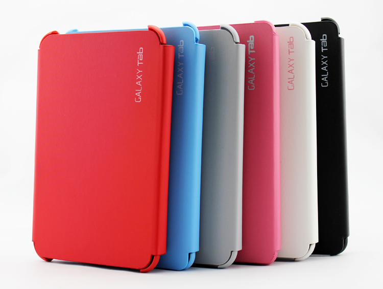 Чехол для планшета Samsung N8000 N8010 GTN8020 Galaxy Note 10.1 чехол для планшета samsung n8000 n8010 p5100 galaxy note10 1