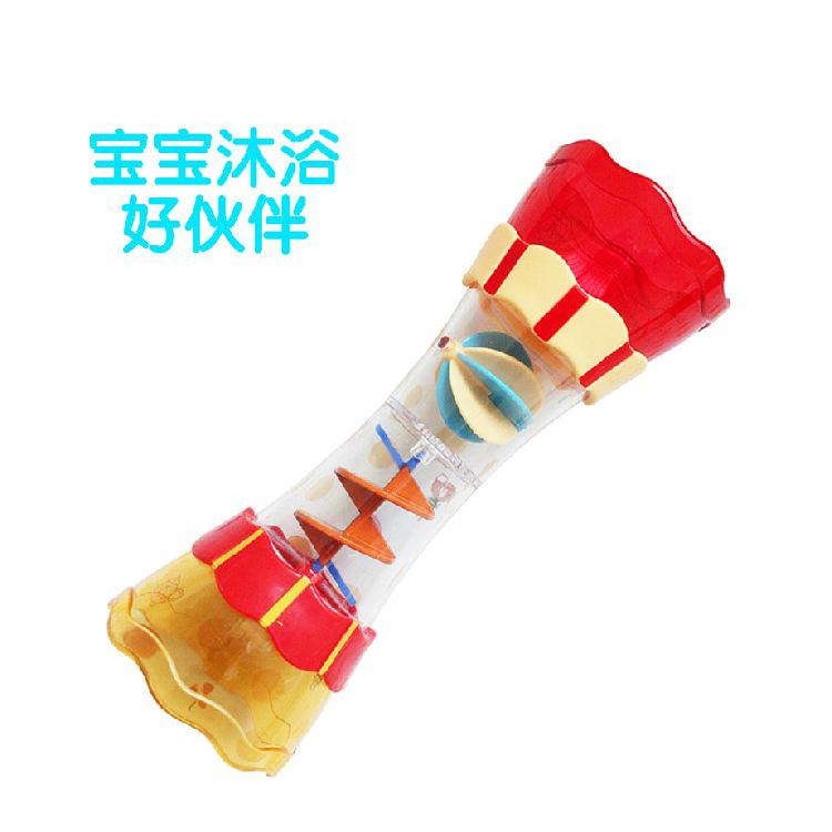 Игрушки для детского бассейна ELC XSB