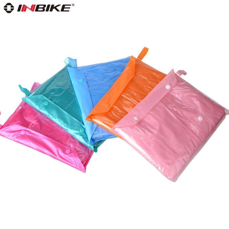 Одежда для велоспорта Inbike