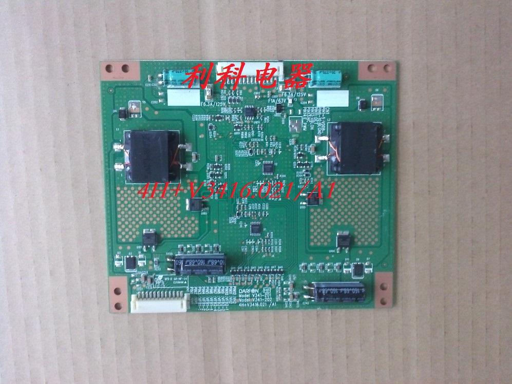 LCD, CRT аксессуары V341-201 V342-202 4H+V3416.021 A1 LED lcd crt аксессуары 13 3 14 1 16 10lcd led