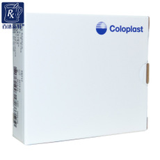 Coloplast 2833 60mm