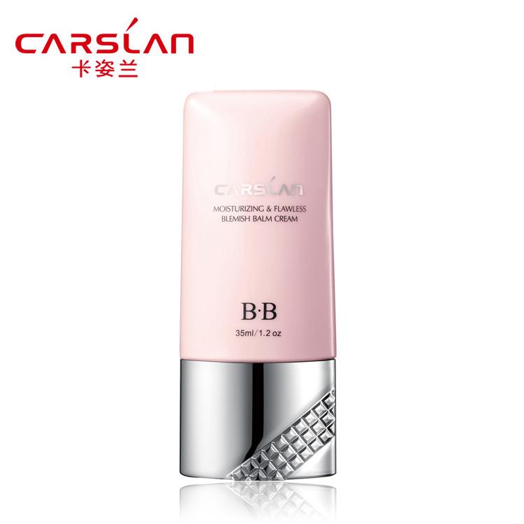 Carslan BB BB 35ml carslan 1 2