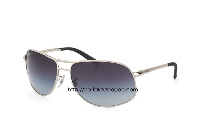 Солнцезащитные очки Ray ban  RayBan\Ray-Ban RB3387 001/13 004/13 led fill in flash light wide angle macro lens for smartphone white