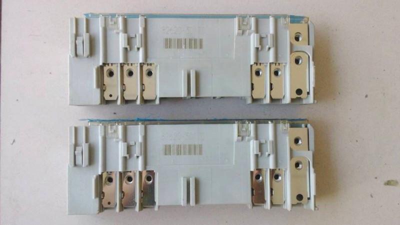 Аккумуляторы и предохранители Toyota  82620-30170