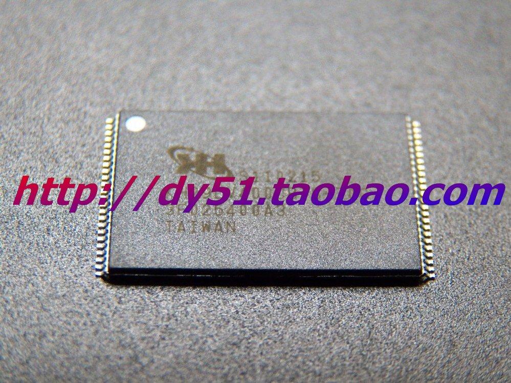 Чипы для картриджей EPSON R260 R270 R280 R290 L800 L801 ярославль продаю принтер epson r290