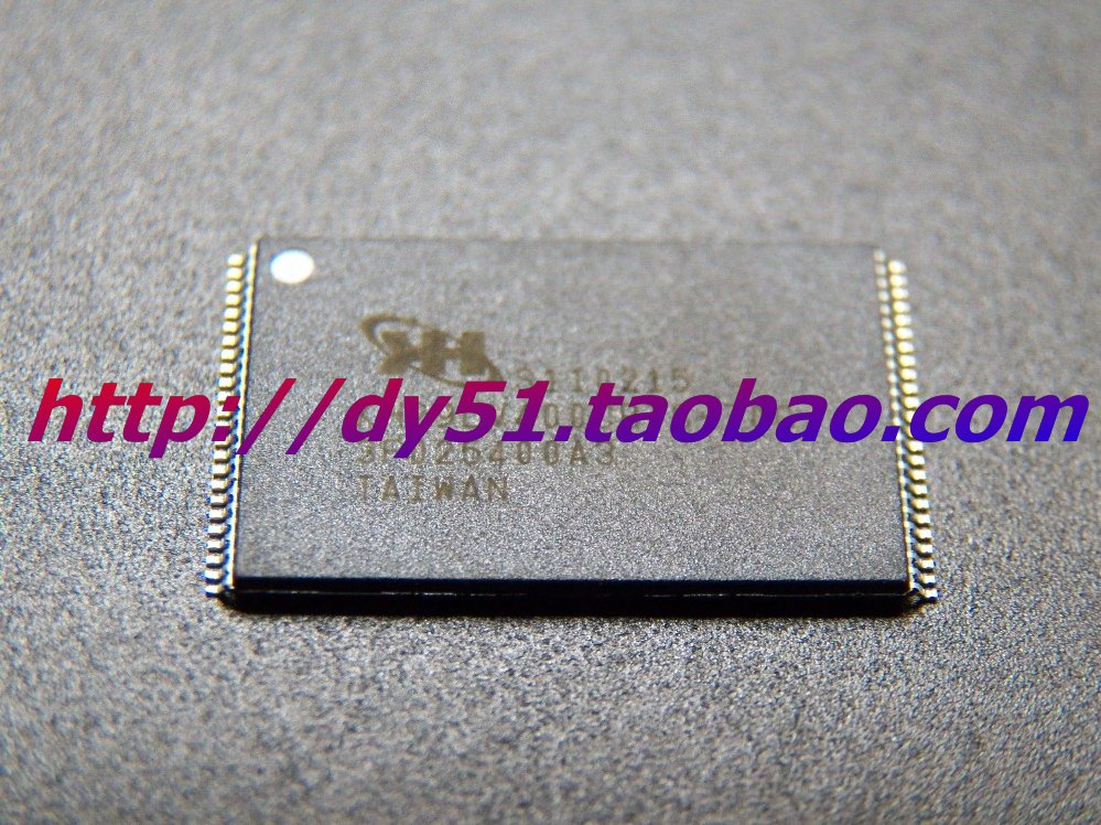 Чипы для картриджей EPSON R260 R270 R280 R290 L800 L801 new original pickup roller for epson r270 t50 r290 l800 l801 r330 r390 t60 printer parts model