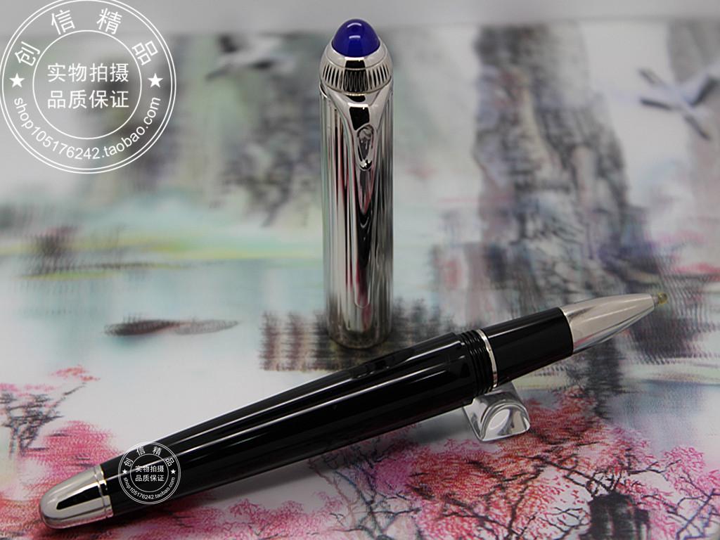 шариковая-ручка-cartier