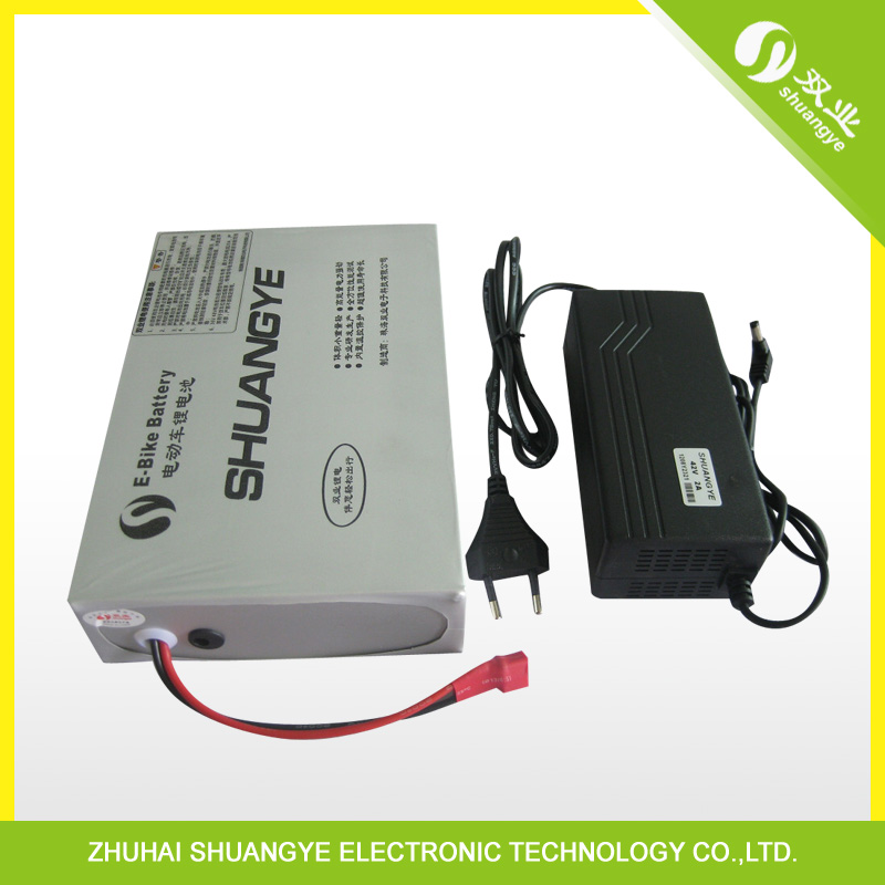Dual lithium battery industry 36V 15AH 36V14AH 36V 36V цены