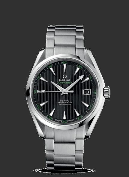 Часы Omega  231.10.42.21.01.001