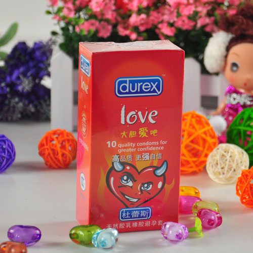 Durex 10 http www durex com ru ru products condoms