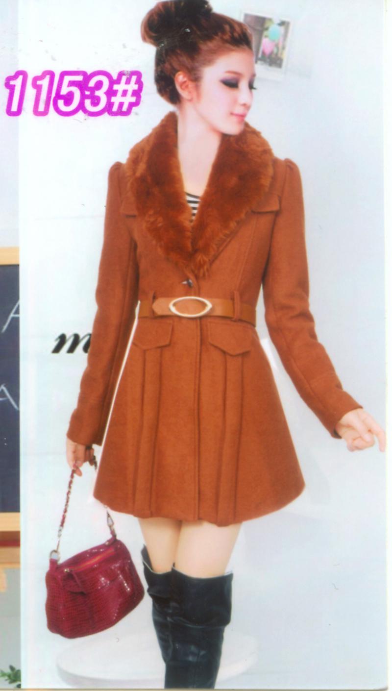 женское пальто Yi Lin jstj3228 13 блэйзер yi lin 2014