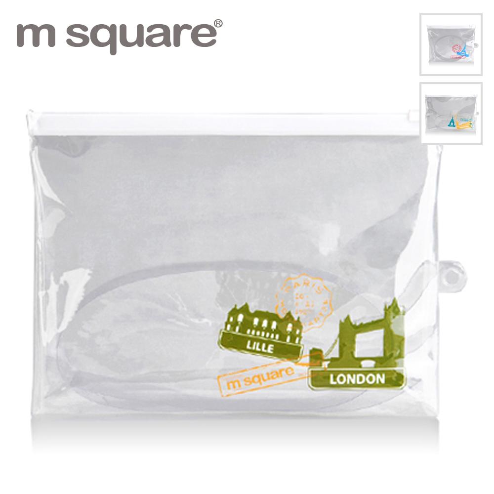 Оборудование для мониторинга M square  TPU оборудование для мониторинга m square tpu page 1