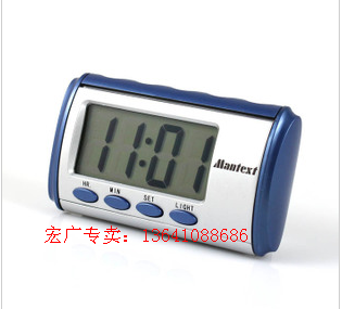 Настольные часы Led alarm clock LED LCD jayufo led