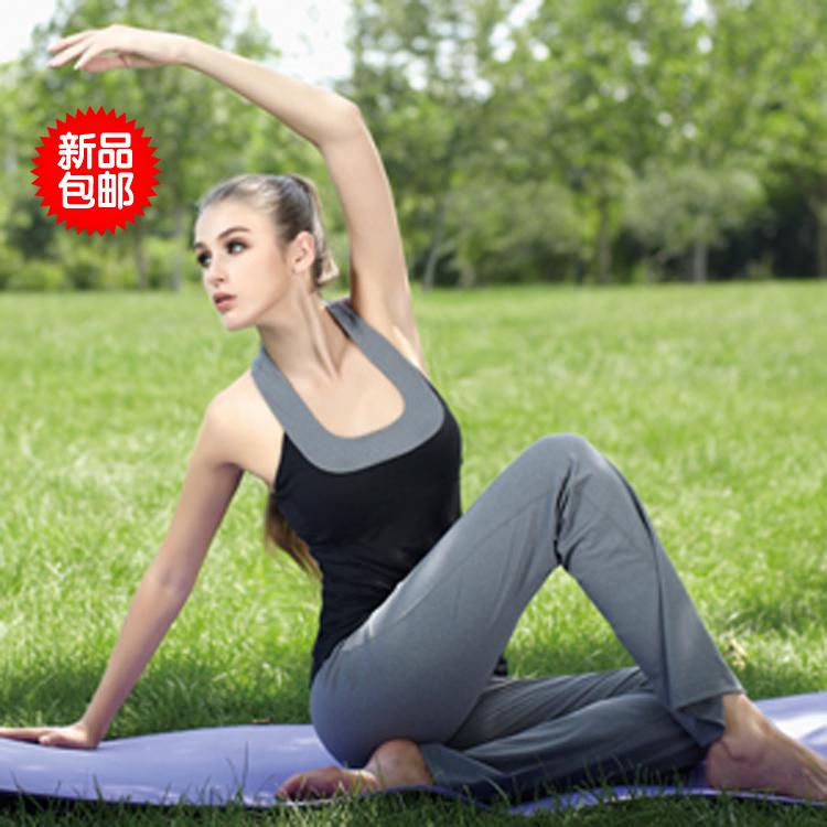Одежда для йоги Hosa 112301210 одежда для йоги fiber gamma qj9190