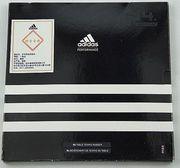 Покрытие стола для пинг-понга Adidas R4