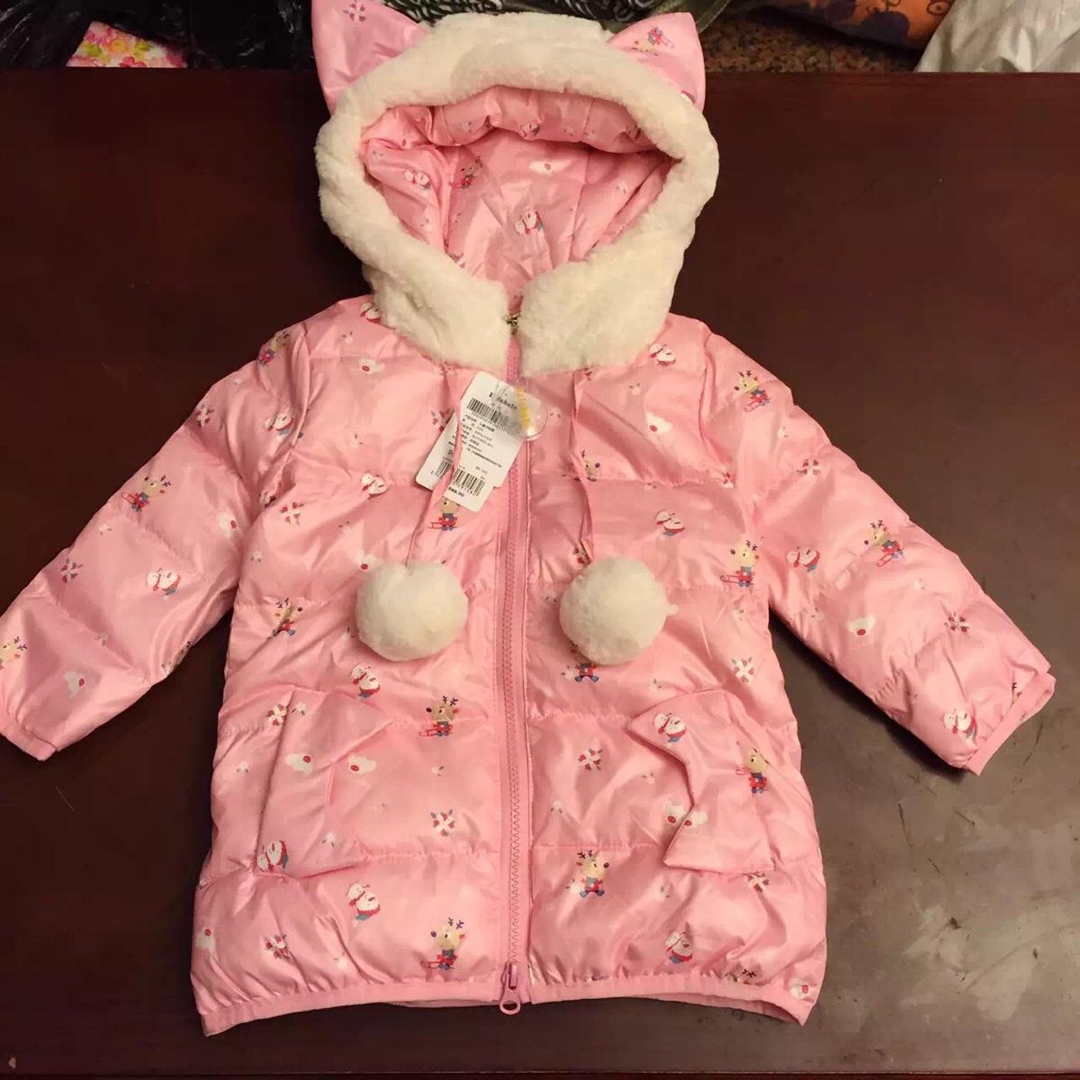 детская верхняя одежда OTHER  2015 детская верхняя одежда pu