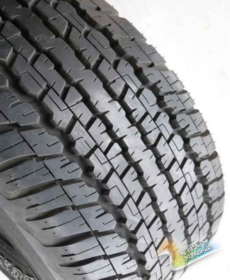 шины Dunlop  265 285/60 65R17 18 dunlop sp winter ice 02 205 65 r15 94t