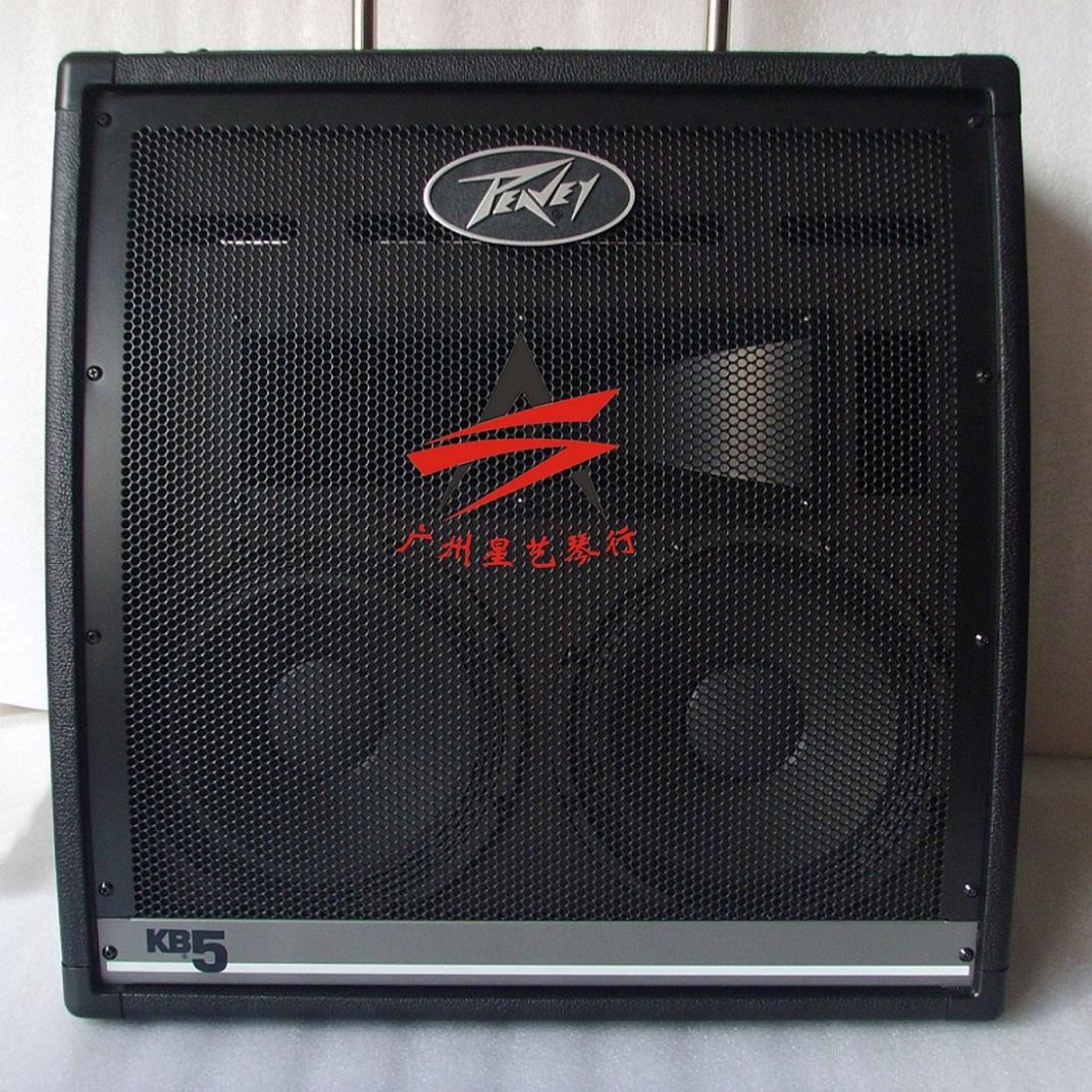 Звукоусилительный комплект Peavey KB5 съемник шатунов shimano tl fc10 под квадрат y13009010