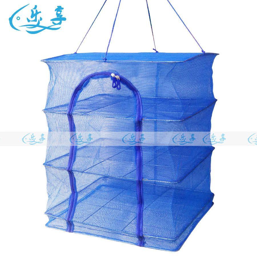 купить рыболовные сети китайские дешево с доставкой