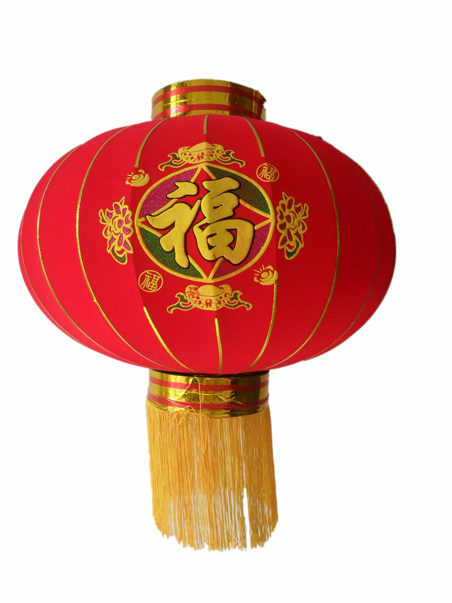 Китайский фонарик купить в москве